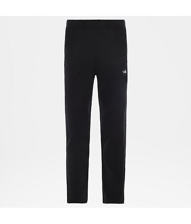 PANTALON BORUDA POUR HOMME | The North Face