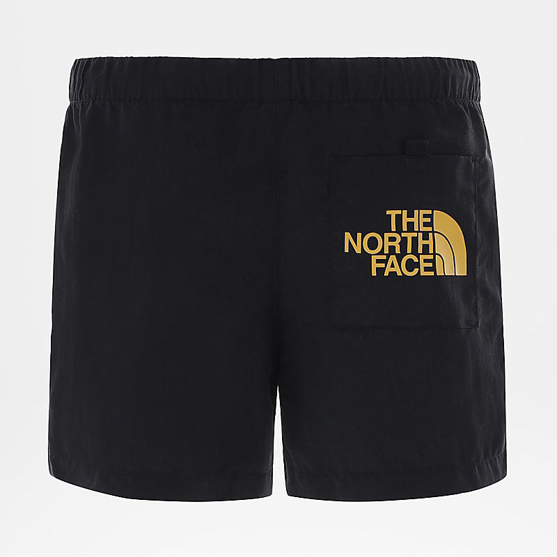 Men's Masters Of Stone Shorts-