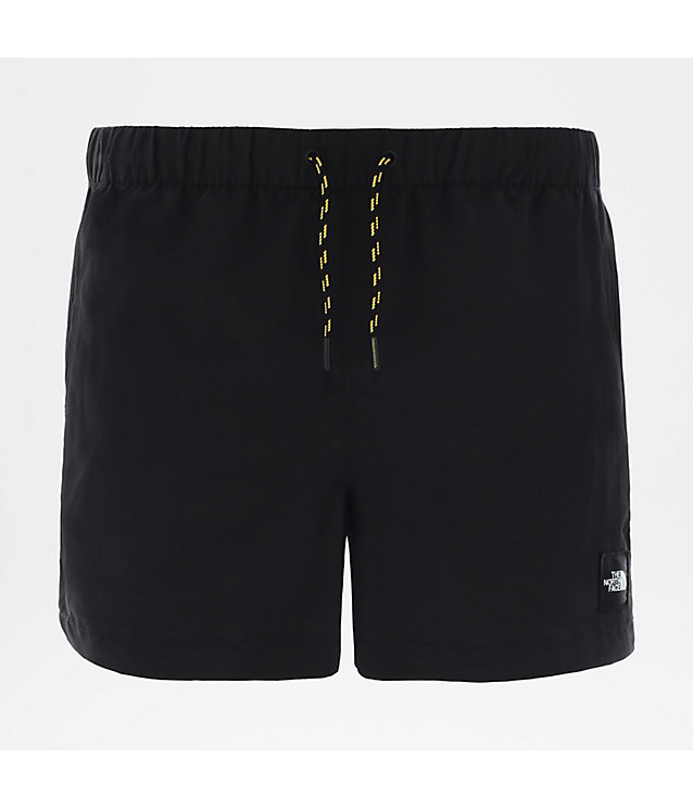 Men's Masters Of Stone Shorts | The North Face