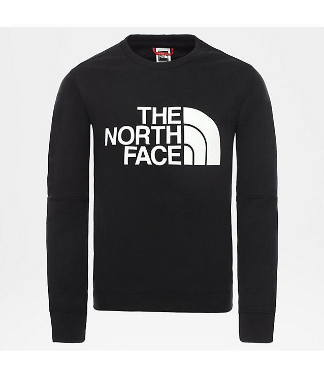 Sweat léger Drew Peak pour enfant | The North Face