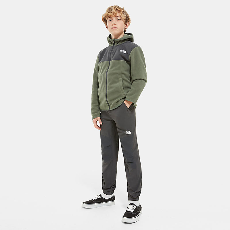Boy's Exploration II Trousers-