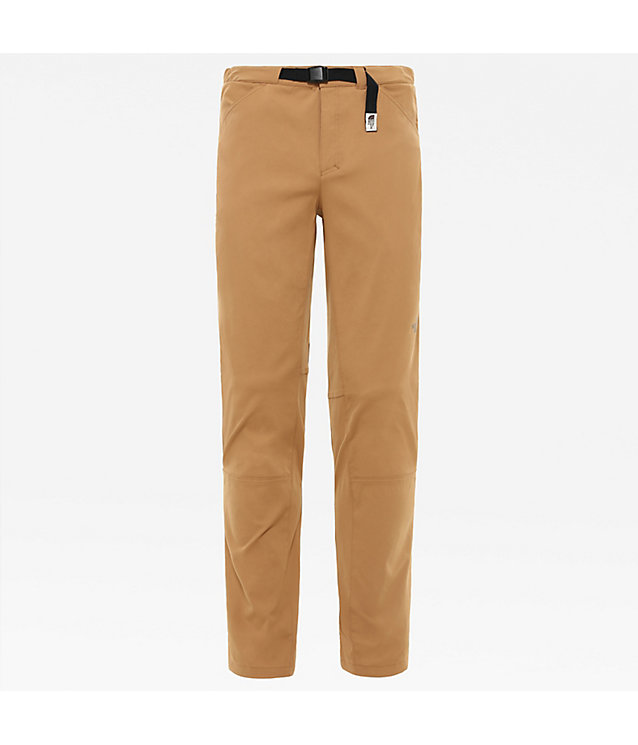 Men's Wild Trousers | The North Face