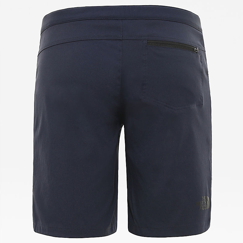 Men's Wild Shorts-