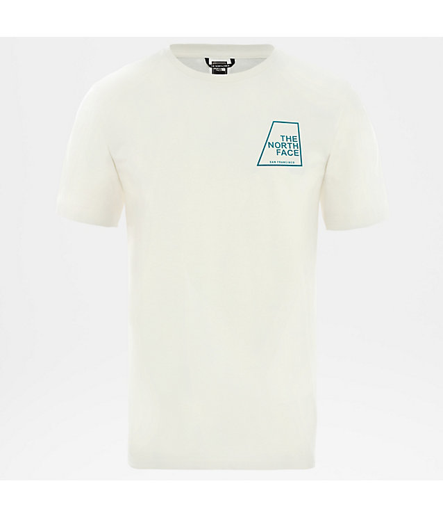 Men's 1968 Bottlesource Tee | The North Face