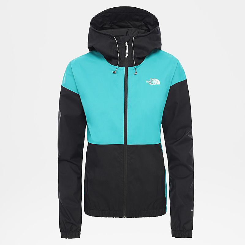 Women's Farside Waterproof Jacket-