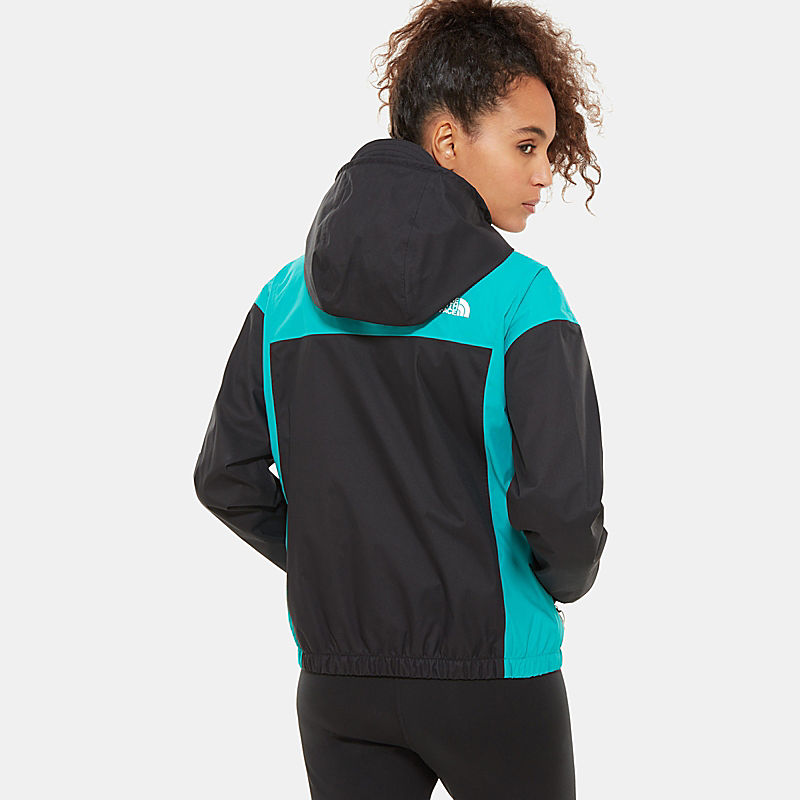 Women's Farside Waterproof Jacket-