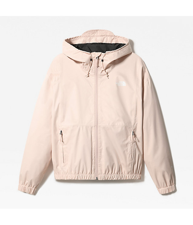 Veste imperméable Farside pour femme | The North Face