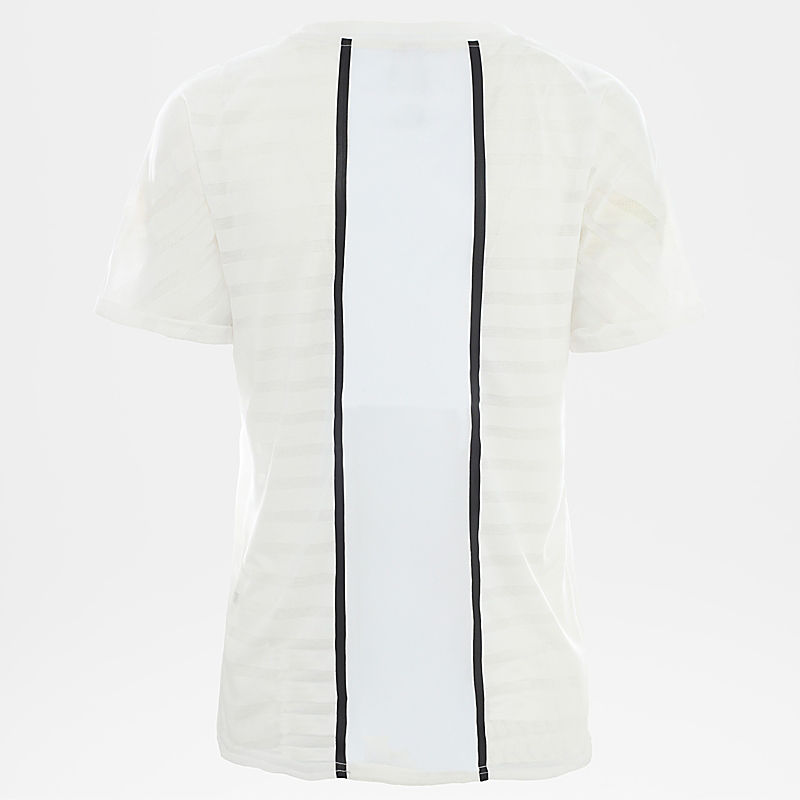 Damski T-Shirt Varuna-