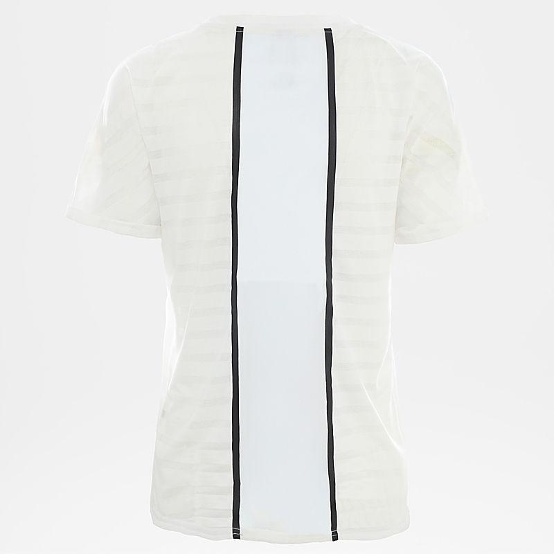T-Shirt Donna Varuna-