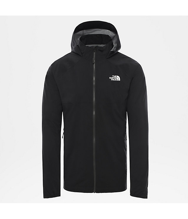 Veste Varuna Pour Homme | The North Face