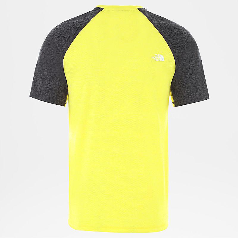 Men's Varuna T-Shirt-