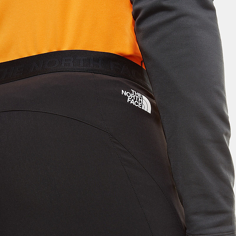 Men'S Varuna Trousers-