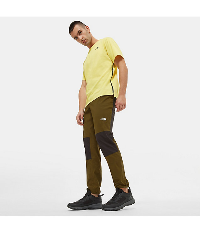 Men's Climb Trousers | The North Face
