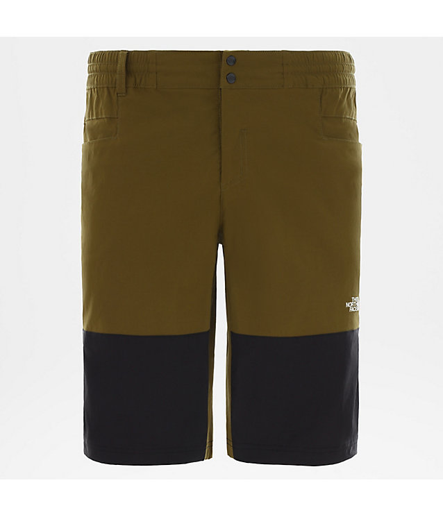 Short Climb Pour Homme | The North Face