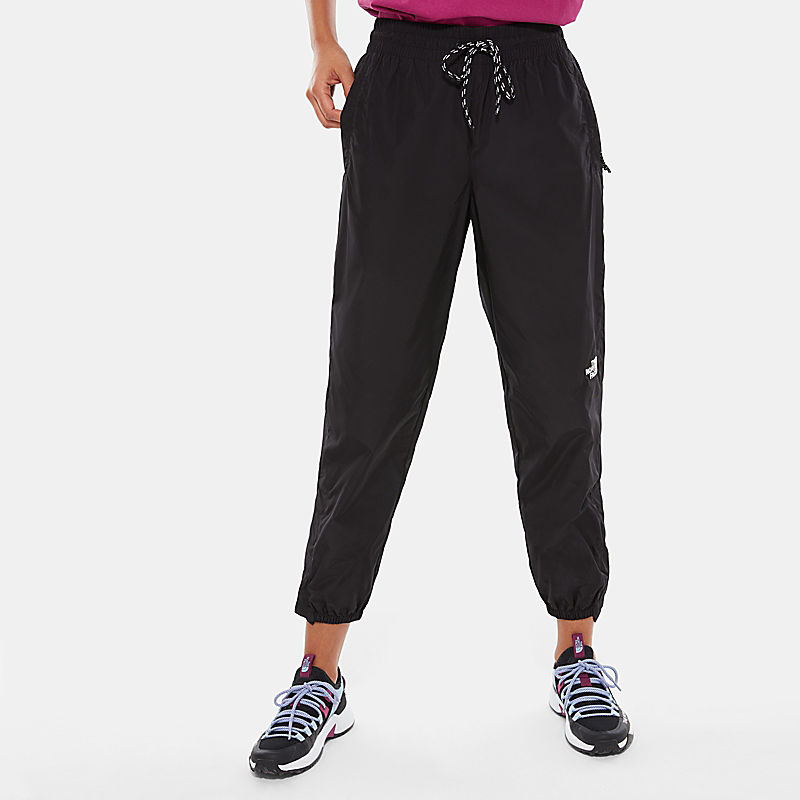 Women's Stone Maven Trousers-