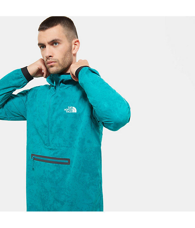 Anorak Varuna Pour Homme | The North Face