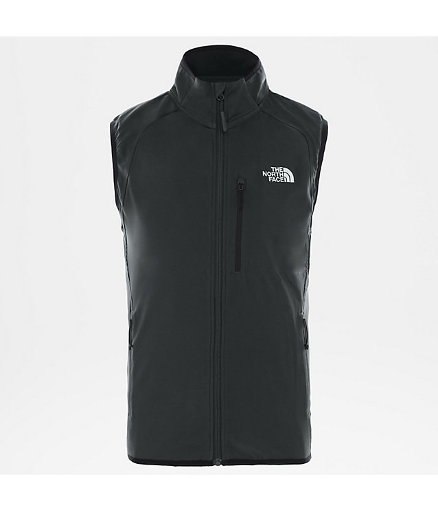 Nimble-bodywarmer voor heren | The North Face