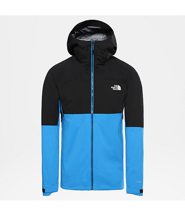 GIACCA UOMO IMPENDOR FUTURELIGHT | The North Face