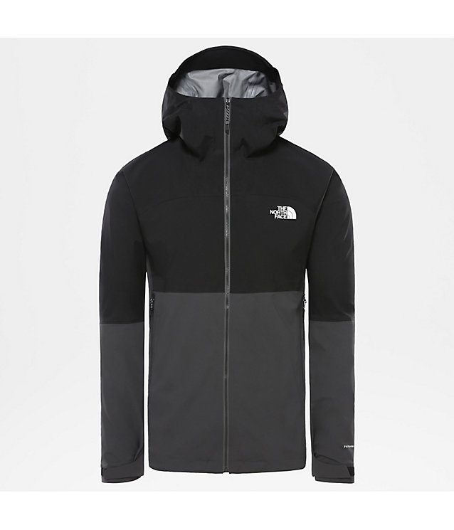 Impendor FUTURELIGHT™-Jas Voor Heren | The North Face