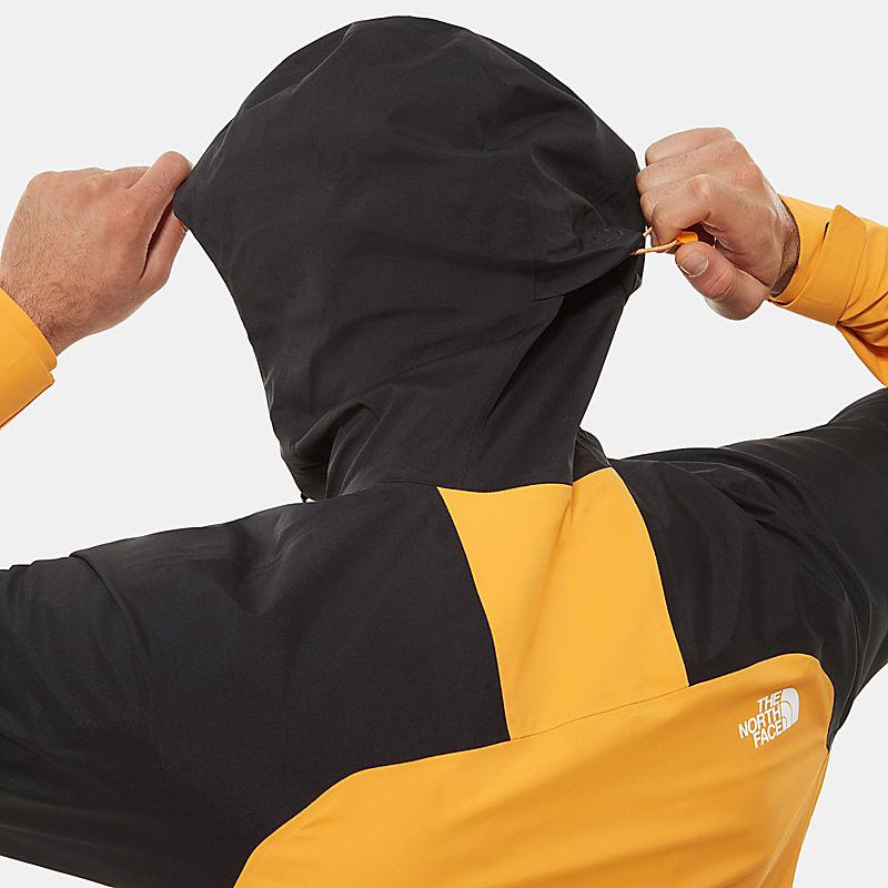 Men's Impendor FUTURELIGHT™ Jacket-