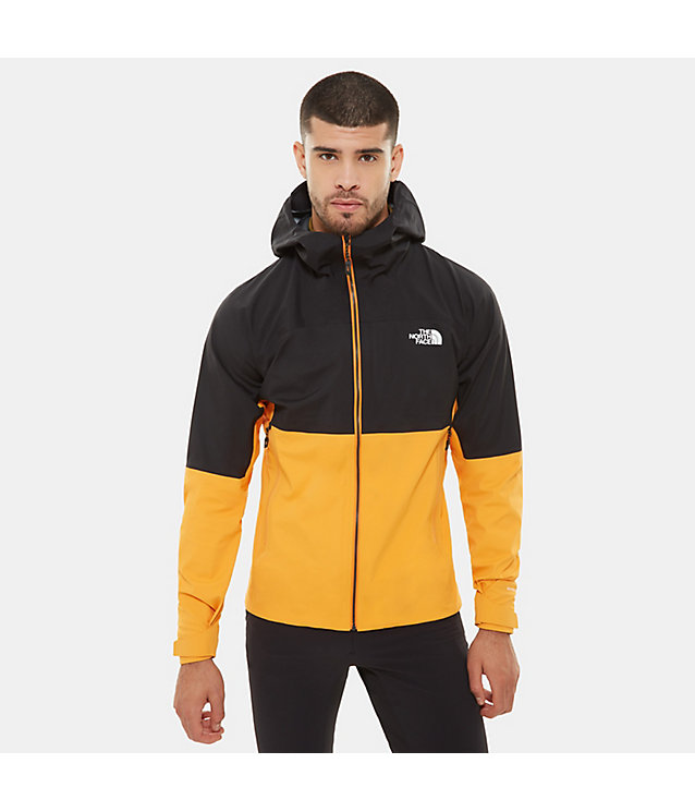 Men's Impendor FUTURELIGHT™ Jacket | The North Face