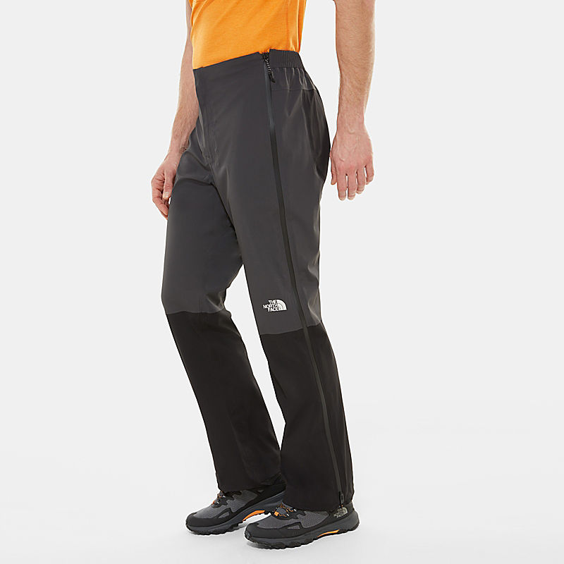 Men'S Impendor FUTURELIGHT™ Trousers-