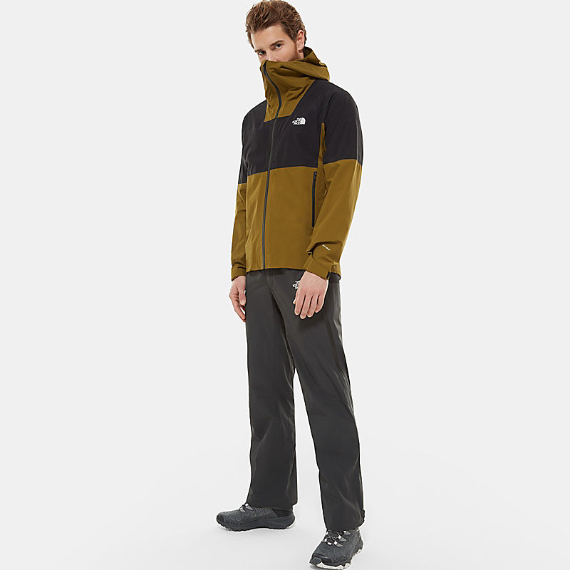 Men's Impendor Jacket-