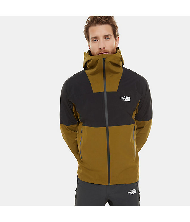 Herren Impendor Jacke | The North Face