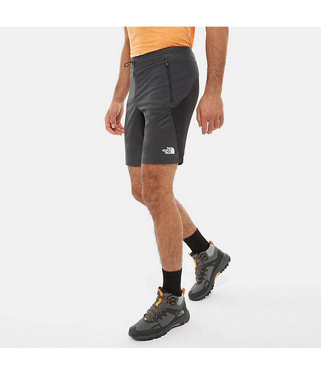 Men's Impendor Alpine Shorts | The North Face