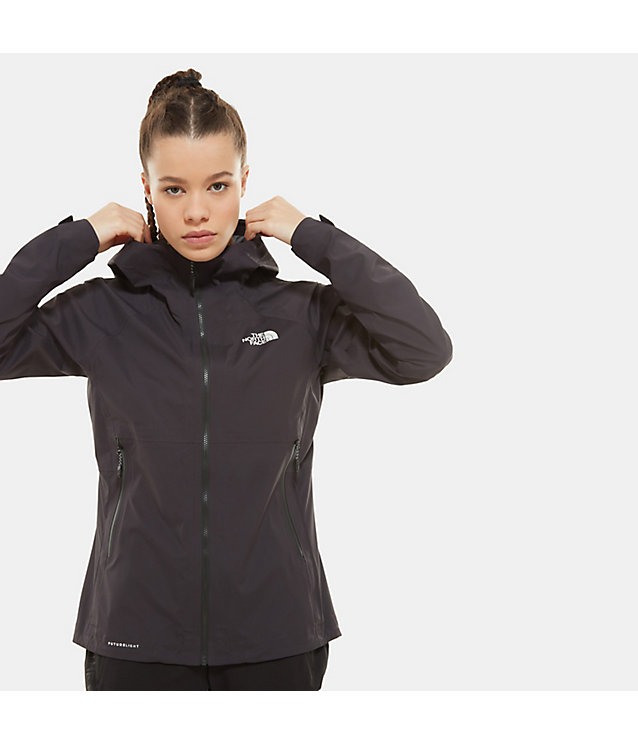 Impendor FUTURELIGHT™-Jas Voor Dames | The North Face