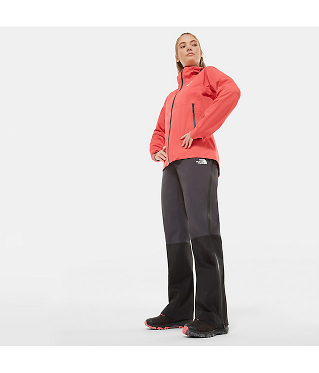 Women's Impendor FUTURELIGHT™ Trousers | The North Face