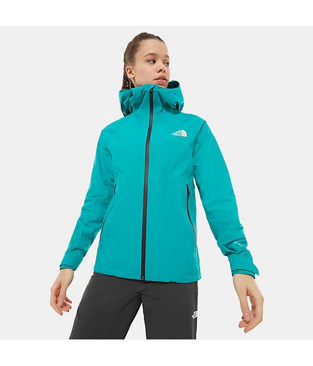 Damen Impendor Jacke | The North Face