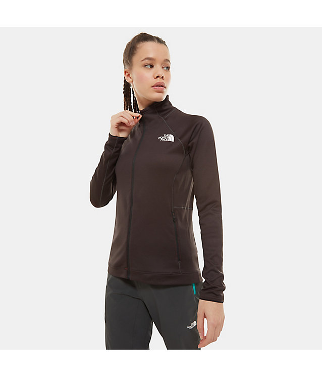 Women's Impendor Midlayer Jacket | The North Face
