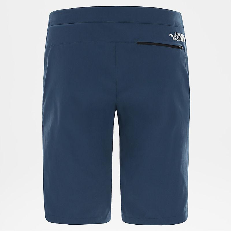 Herren Lightning Shorts-