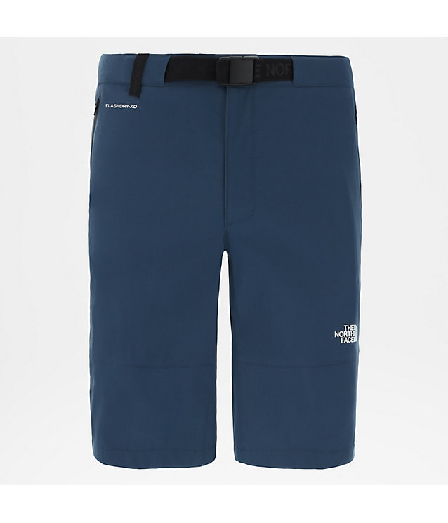 Men's Lightning Shorts | The North Face
