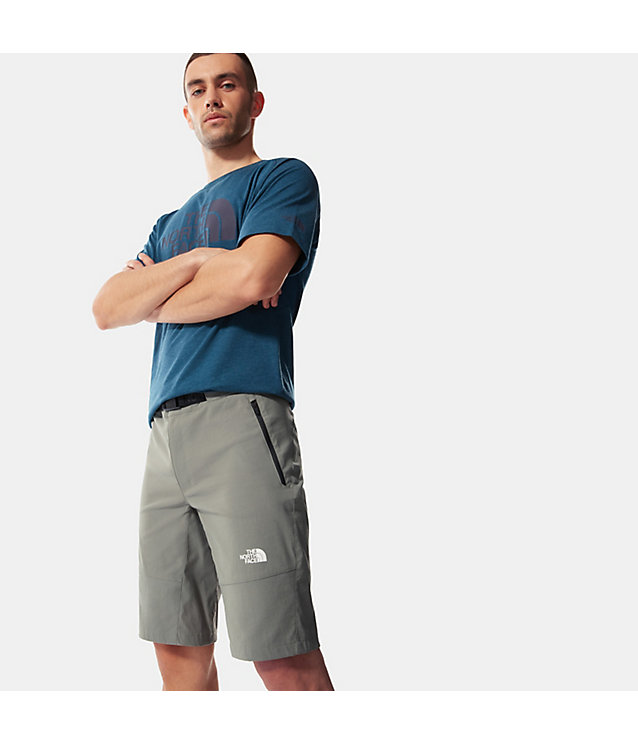 Lightning Shorts für Herren | The North Face
