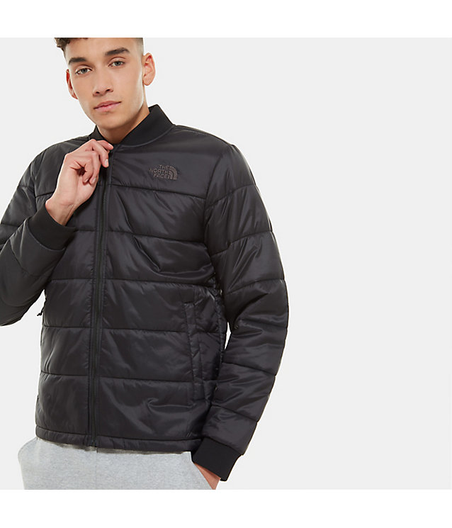 Men's Pardee Jacket | The North Face