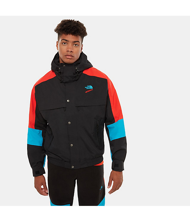Men's 92 Extreme Rain Jacket | The North Face