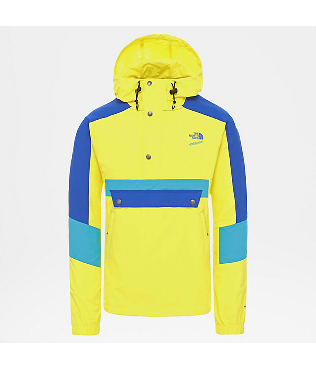 Men's 92 Extreme Wind Jacket | The North Face