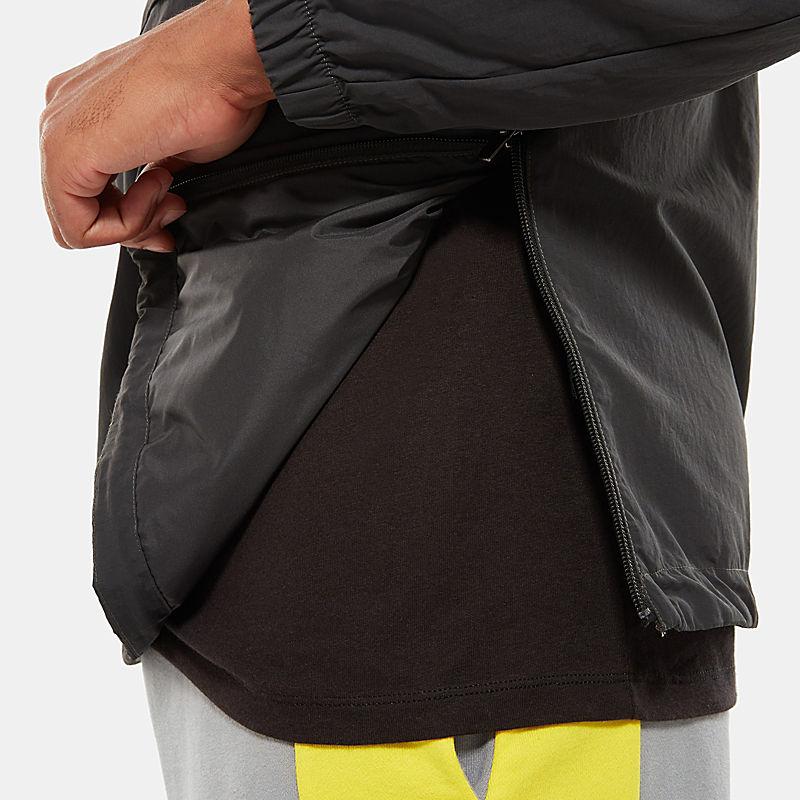 Men's 92 Extreme Wind Jacket-