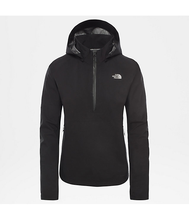 Damen Arque FUTURELIGHT™ Anorak | The North Face