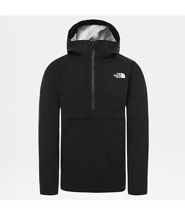 Arque FUTURELIGHT™-Jas Voor Heren | The North Face