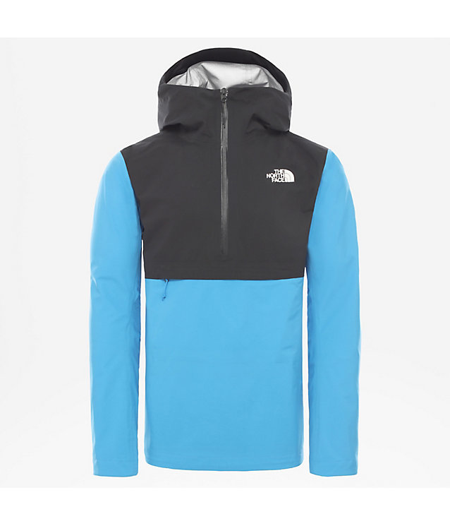 Herren Arque FUTURELIGHT™ Jacke | The North Face