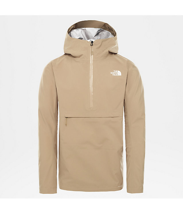 Men's Arque FUTURELIGHT™ Jacket | The North Face