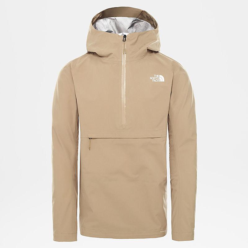 Men'S Arque FUTURELIGHT™ Jacket-