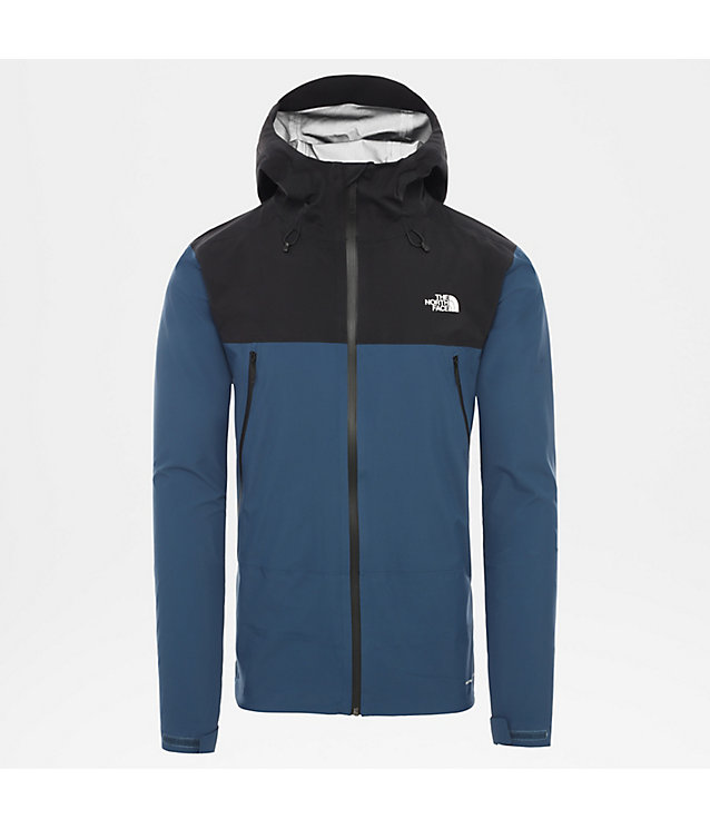 Men's Tente FUTURELIGHT™ Jacket | The North Face