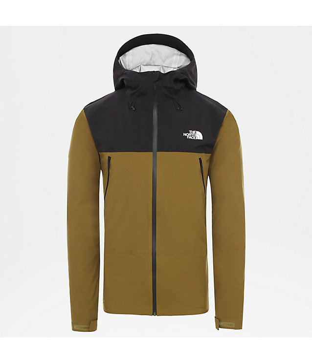 Tente FUTURELIGHT™-jas voor heren | The North Face
