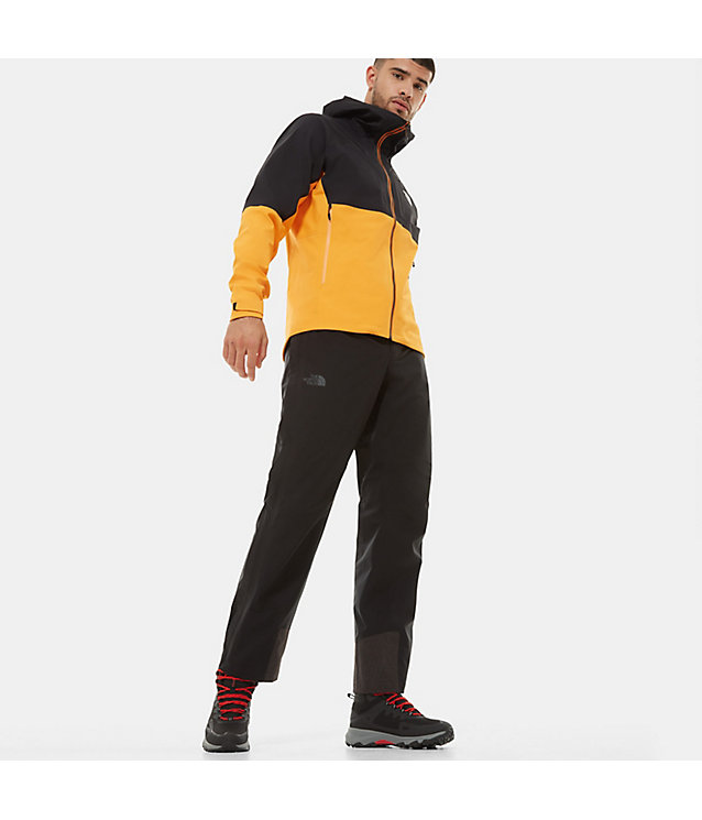 Pantaloni Uomo Dryzzle FUTURELIGHT™ | The North Face