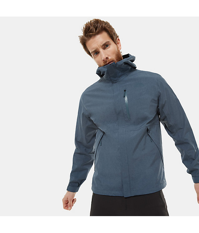 Men's Dryzzle FUTURELIGHT™ Jacket | The North Face