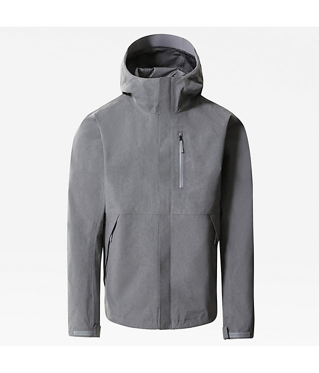Pánská Bunda Dryzzle FUTURELIGHT™ | The North Face